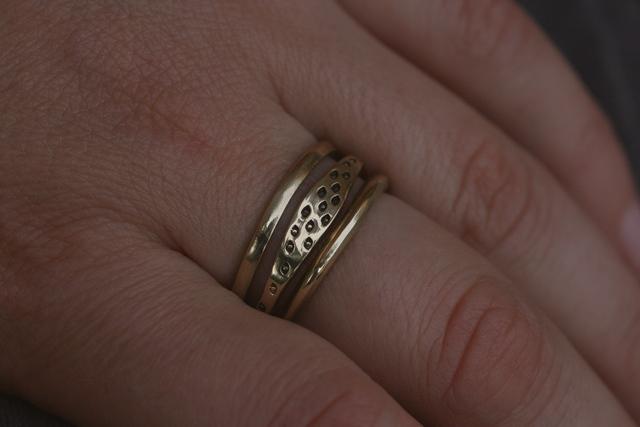 sõrmus 003